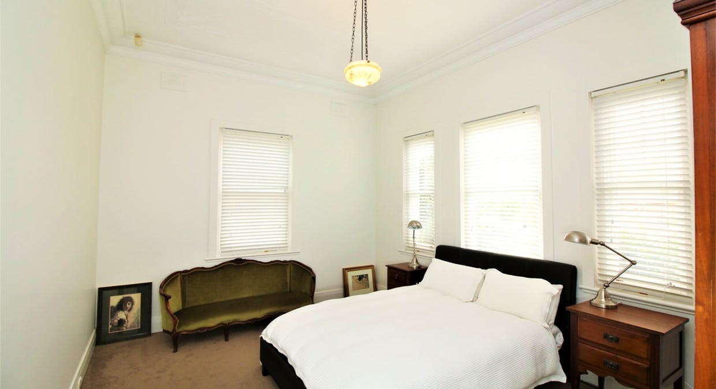 95 Binya Street, Griffith, NSW, 2680 - Image 10