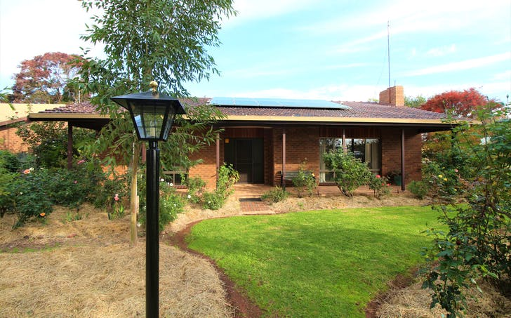 50 Griffin Avenue, Griffith, NSW, 2680 - Image 1