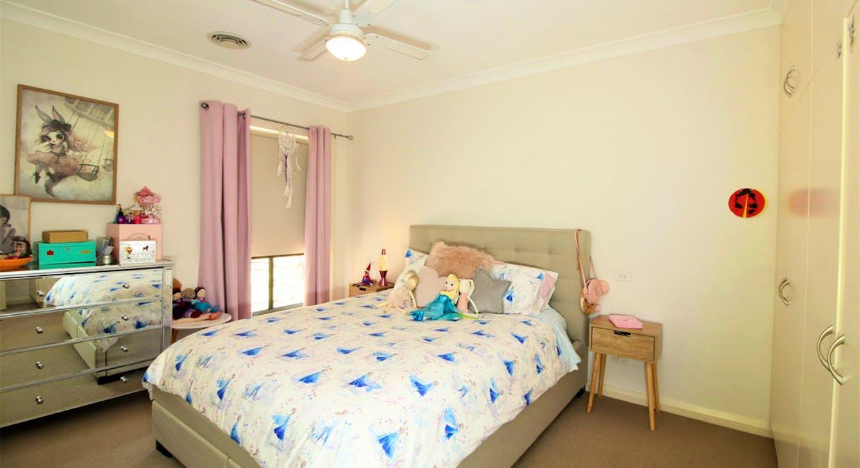 93 Verri Street, Griffith, NSW, 2680 - Image 14
