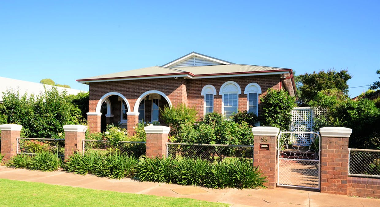 95 Binya Street, Griffith, NSW, 2680 - Image 1