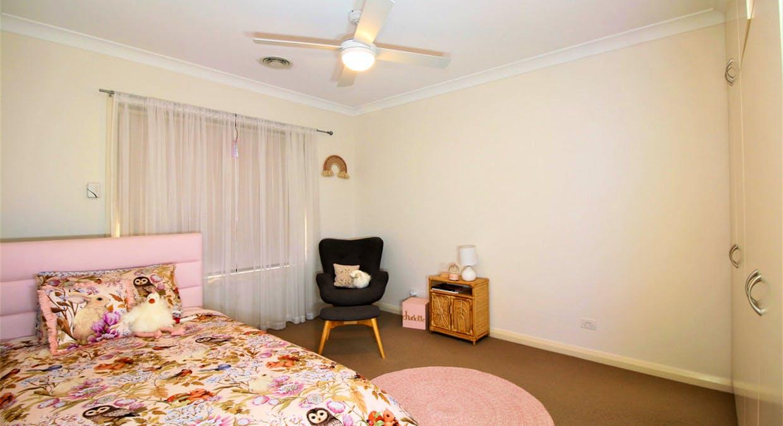 93 Verri Street, Griffith, NSW, 2680 - Image 15