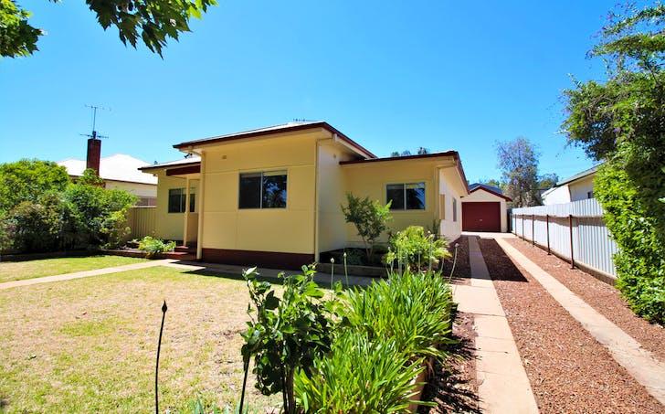 29 Kookora Street, Griffith, NSW, 2680 - Image 1