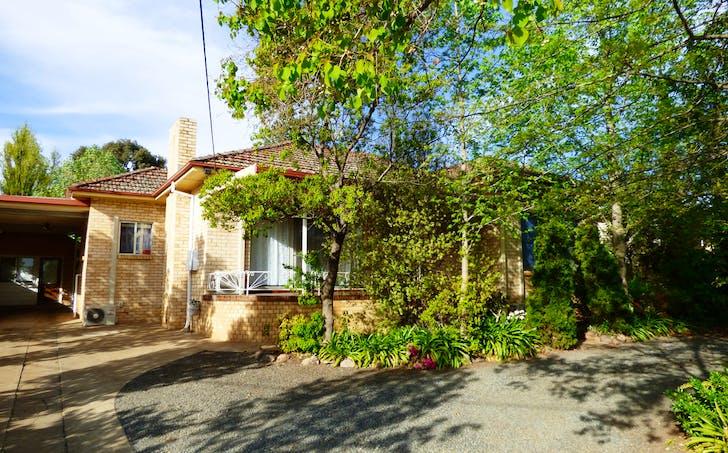 79 Ortella Street, Griffith, NSW, 2680 - Image 1