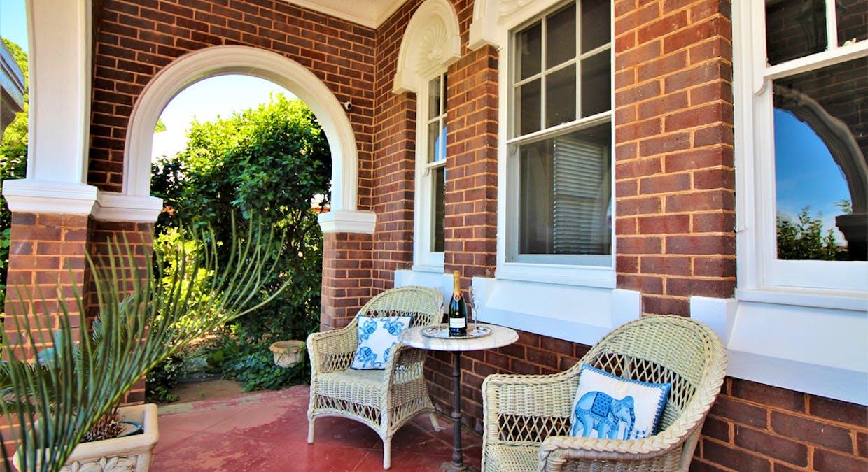 95 Binya Street, Griffith, NSW, 2680 - Image 2