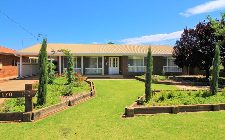 170 Erskine Road, Griffith, NSW, 2680 - Image 1