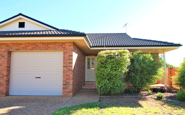 9A Powys Place, Griffith, NSW, 2680 - Image 1