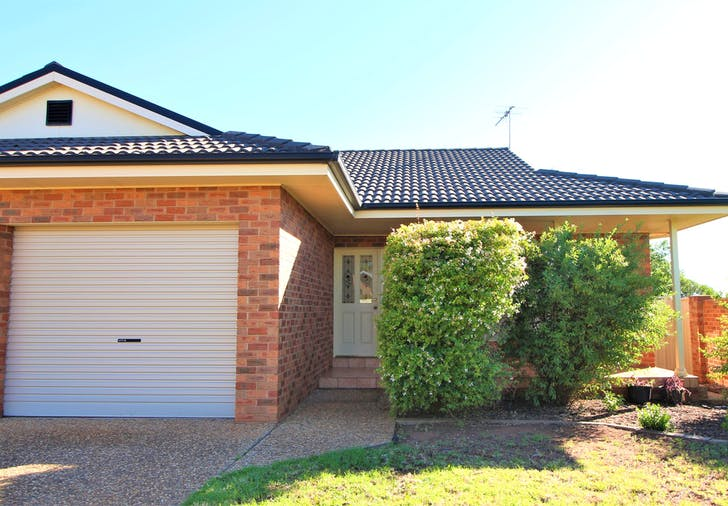 9A Powys Place, Griffith, NSW, 2680