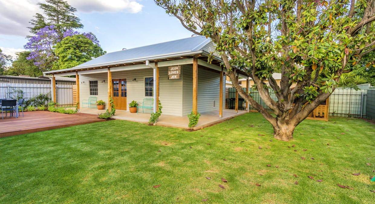 31 Kelly Avenue, Griffith, NSW, 2680 - Image 15