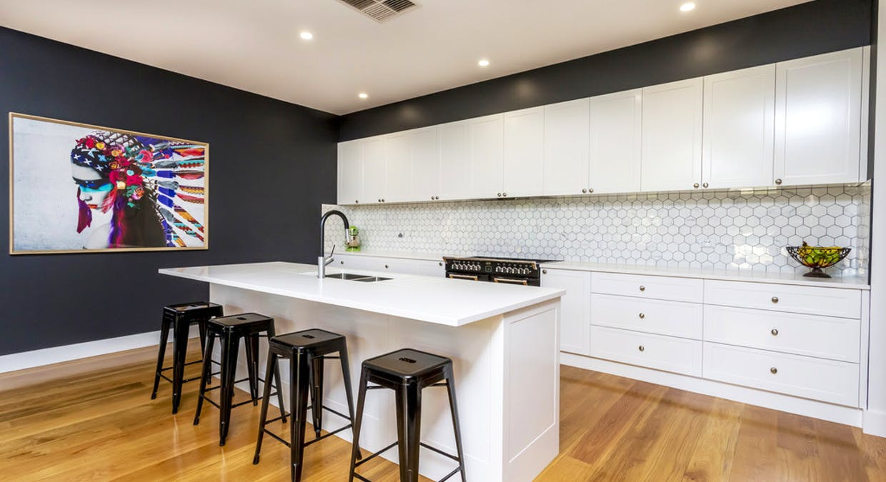 31 Kelly Avenue, Griffith, NSW, 2680 - Image 8