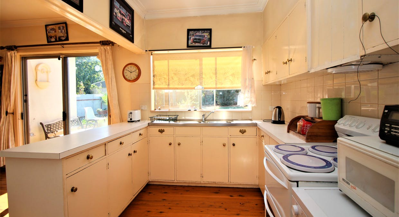 57 Wyangan Avenue, Griffith, NSW, 2680 - Image 4