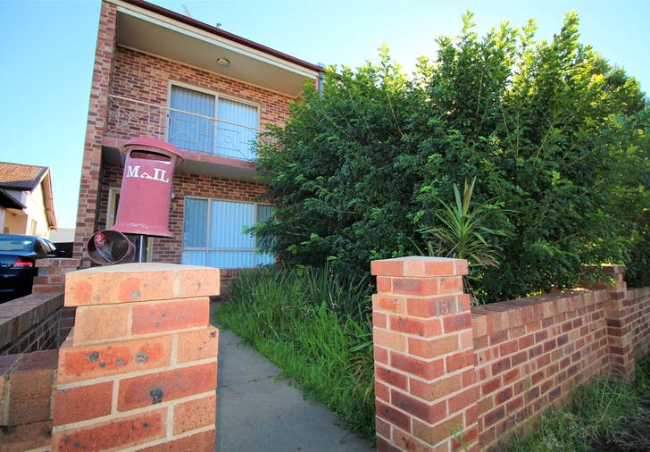139A Kookora Street, Griffith, NSW, 2680