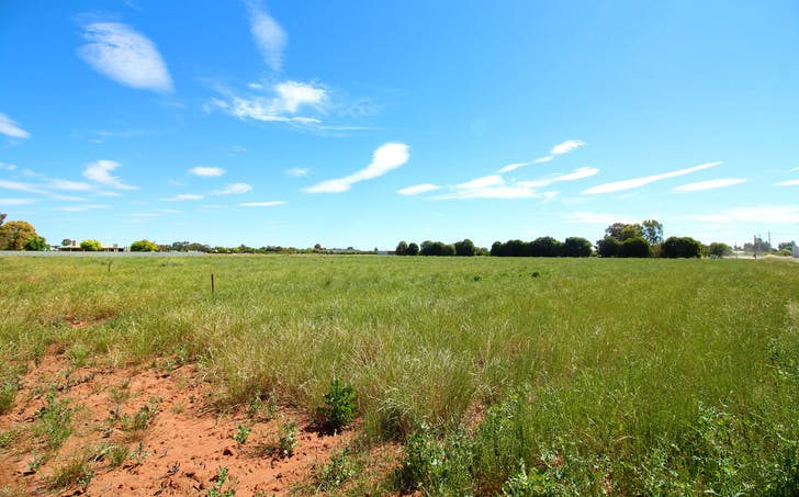 Part Farm 855 Old Willbriggie Road, Hanwood, NSW, 2680 - Image 1