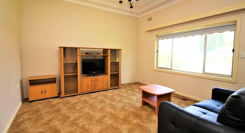 5 Short Street, Yenda, NSW, 2681 - Image 2