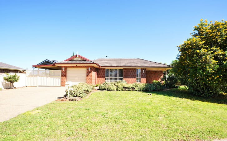 20A Braeburn Ave, Griffith, NSW, 2680 - Image 1