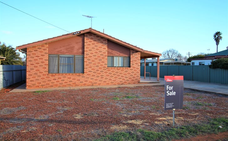 18 Moses Street, Griffith, NSW, 2680 - Image 1
