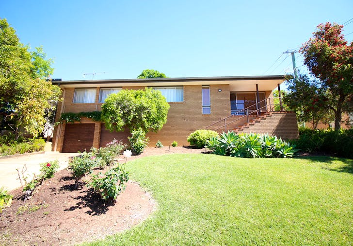 32 Lawford Crescent, Griffith, NSW, 2680