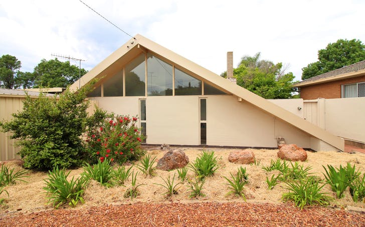 55 Ross Crescent, Griffith, NSW, 2680 - Image 1