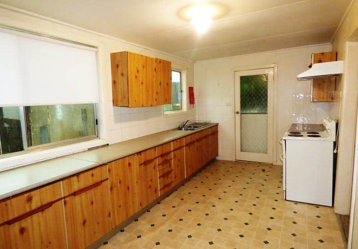 2573 Old Willbrigge Road, Griffith, NSW, 2680