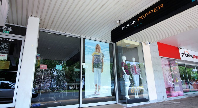 290 Banna Avenue, Griffith, NSW, 2680 - Image 1