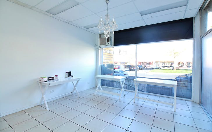 Shop 3/431 Banna Ave, Griffith, NSW, 2680 - Image 1