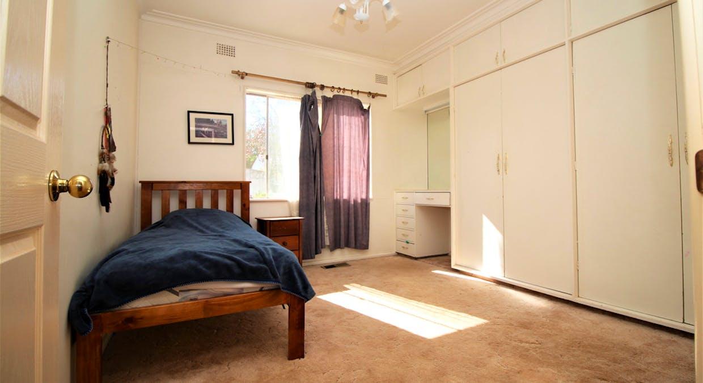 57 Wyangan Avenue, Griffith, NSW, 2680 - Image 6