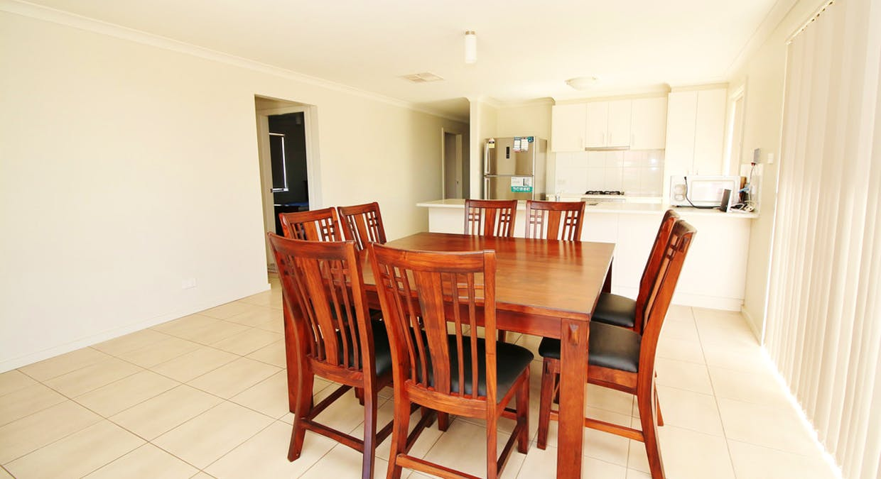40 Gillmartin Drive, Griffith, NSW, 2680 - Image 4