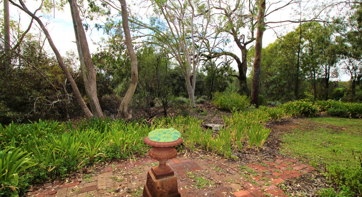 8 Maegraith Place, Griffith, NSW, 2680 - Image 16