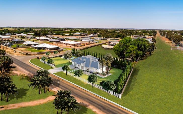 18 Camellia Court, Yoogali, NSW, 2680 - Image 1
