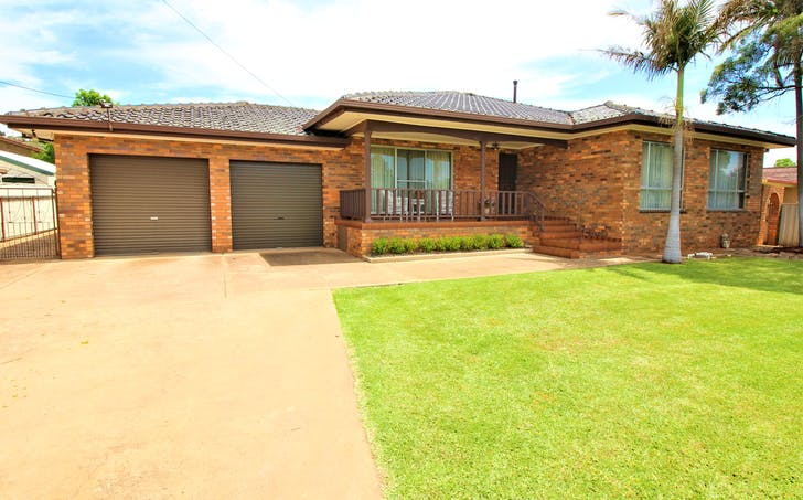 88 Blumer Avenue, Griffith, NSW, 2680 - Image 1