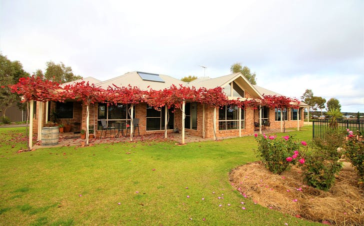509 Boorga Road, Griffith, NSW, 2680 - Image 1