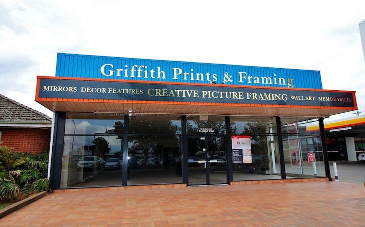 123 Banna Avenue, Griffith, NSW, 2680 - Image 1