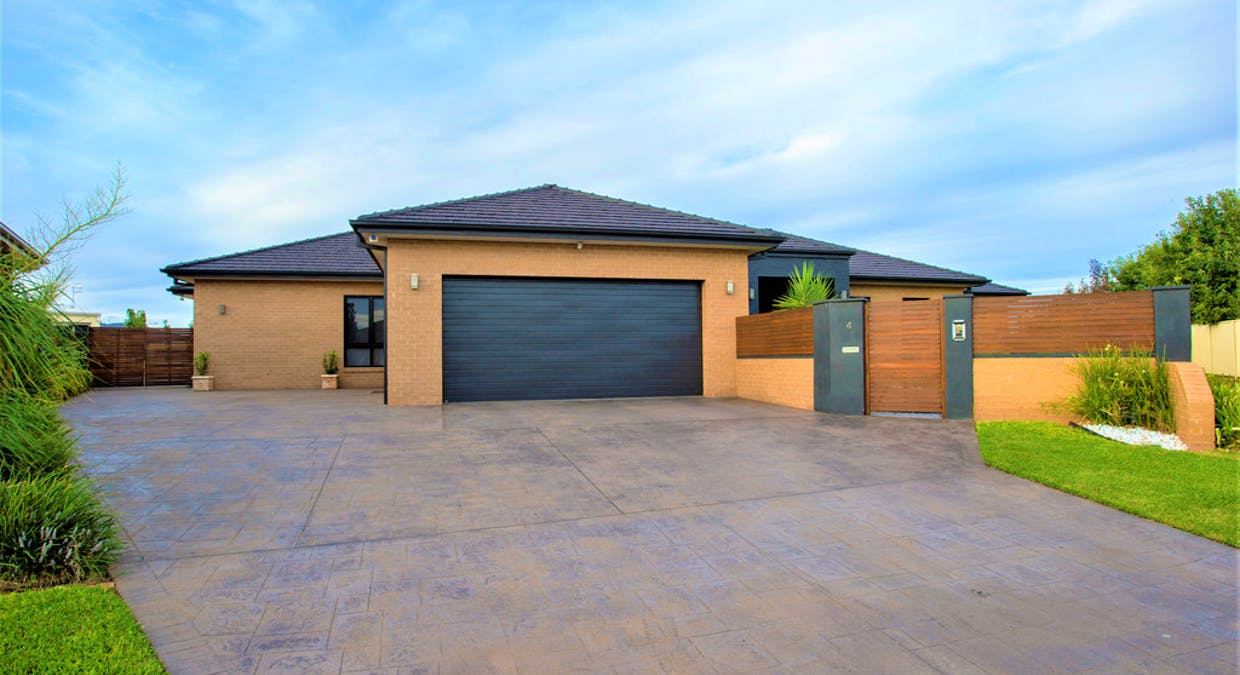 4 Christina Place, Griffith, NSW, 2680 - Image 21