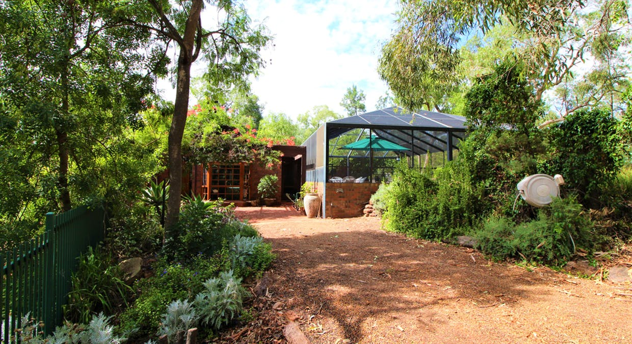 8 Maegraith Place, Griffith, NSW, 2680 - Image 20