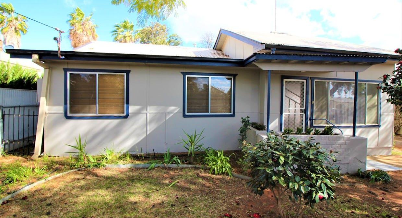 8 Doongara Street, Griffith, NSW, 2680 - Image 1