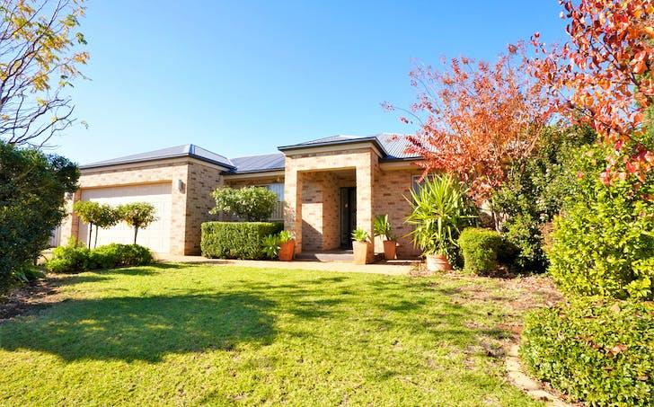 50 Verri Street, Griffith, NSW, 2680 - Image 1