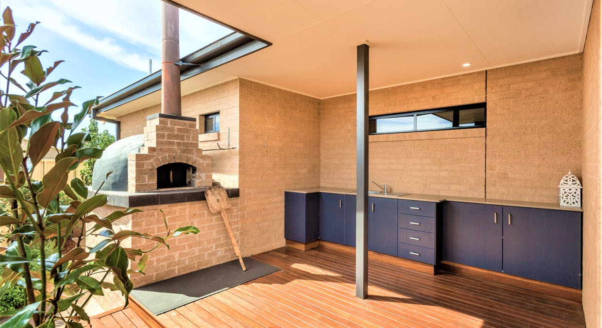 4 Christina Place, Griffith, NSW, 2680 - Image 6