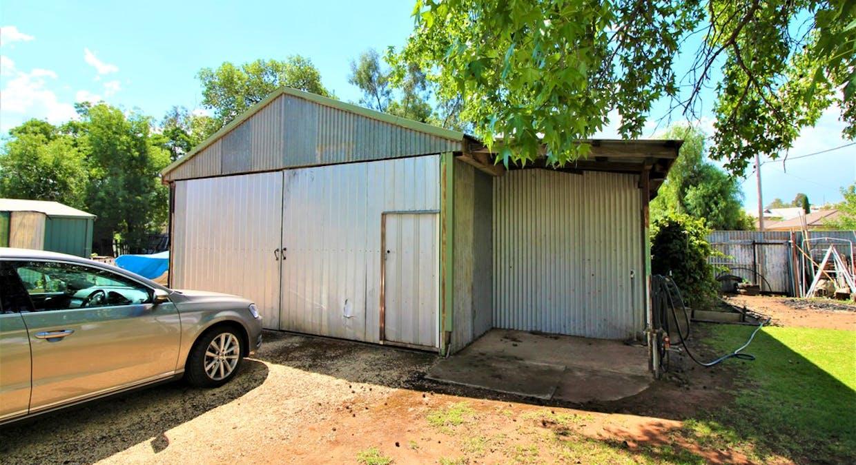 5 Short Street, Yenda, NSW, 2681 - Image 11