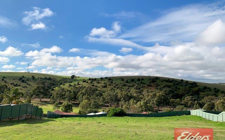 29 Carpentaria Way, Hewett, SA, 5118 - Image 1