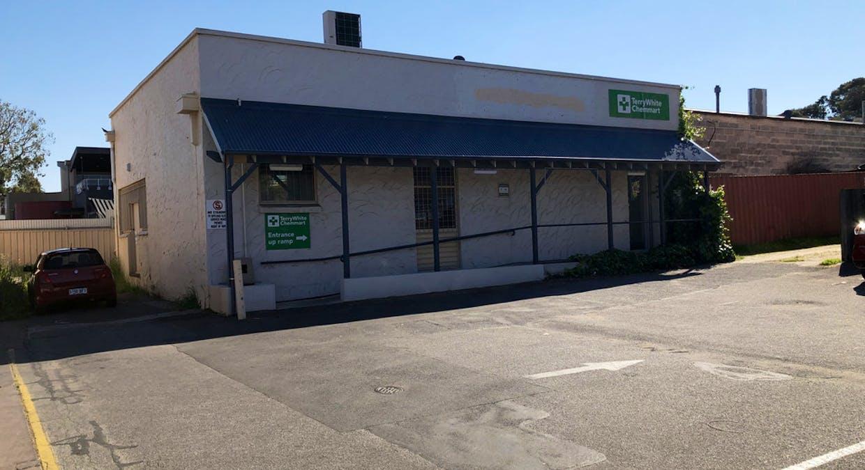 3 Tod Street, Gawler, SA, 5118 - Image 2