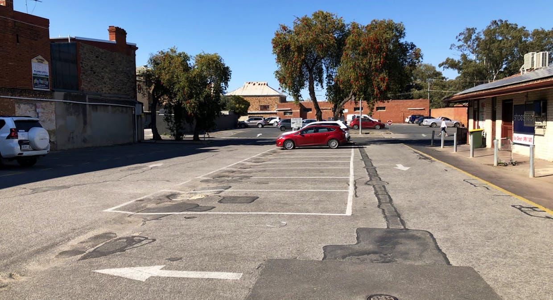 3 Tod Street, Gawler, SA, 5118 - Image 6