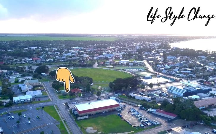 2 Collingwood Street And 22A Hutchinson St, Goolwa, SA, 5214 - Image 1