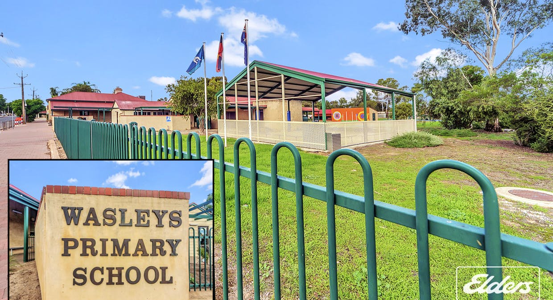 WASLEYS FIELDS Estate Off Henry Turton Circuit, Wasleys, SA, 5400 - Image 5
