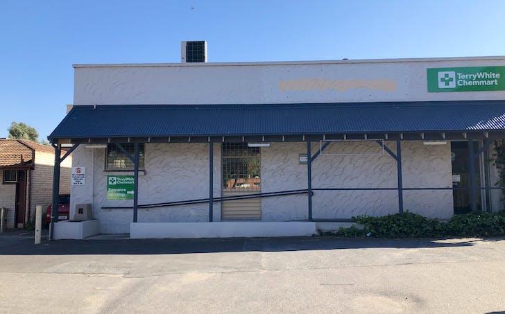 3 Tod Street, Gawler, SA, 5118 - Image 1