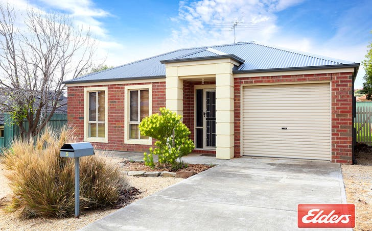 5 Withers Circuit, Evanston Park, SA, 5116 - Image 1