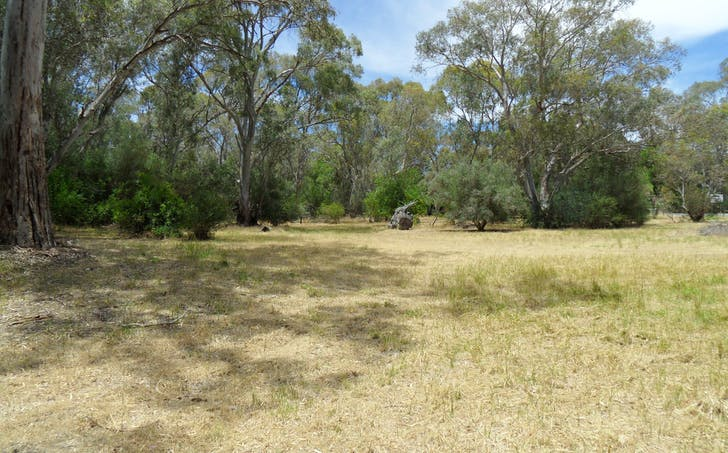 Lot 608 Lyndoch Valley Road, Williamstown, SA, 5351 - Image 1