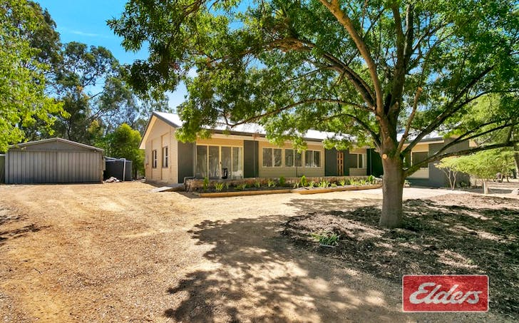 54 Goldfields Road, Cockatoo Valley, SA, 5351 - Image 1