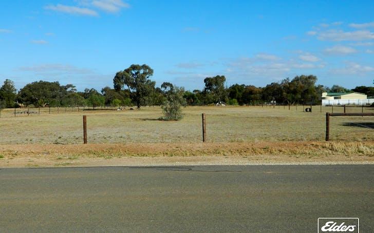 Lot 52 Arthur Road, Roseworthy, SA, 5371 - Image 1