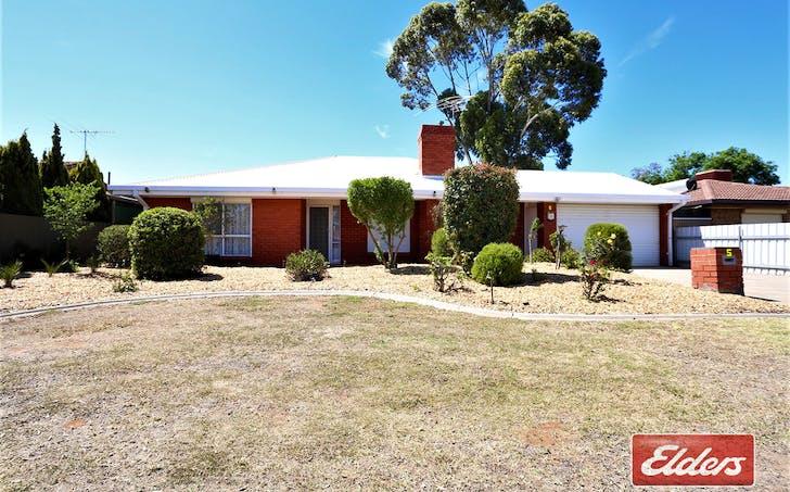 5 President Avenue, Andrews Farm, SA, 5114 - Image 1