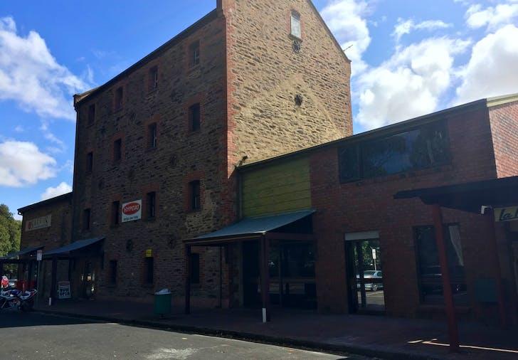 1 Julian Terrace, Gawler, SA, 5118