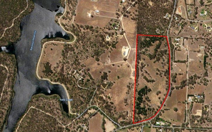 Lot 1 Yettie Road, Williamstown, SA, 5351 - Image 1
